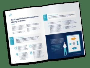 Finance & Budget Management Practical Guide