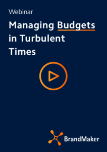 webinar managing budgets in turbulent times