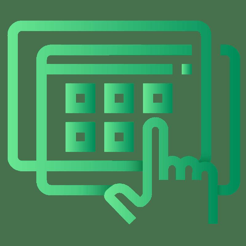 product digital asset management software