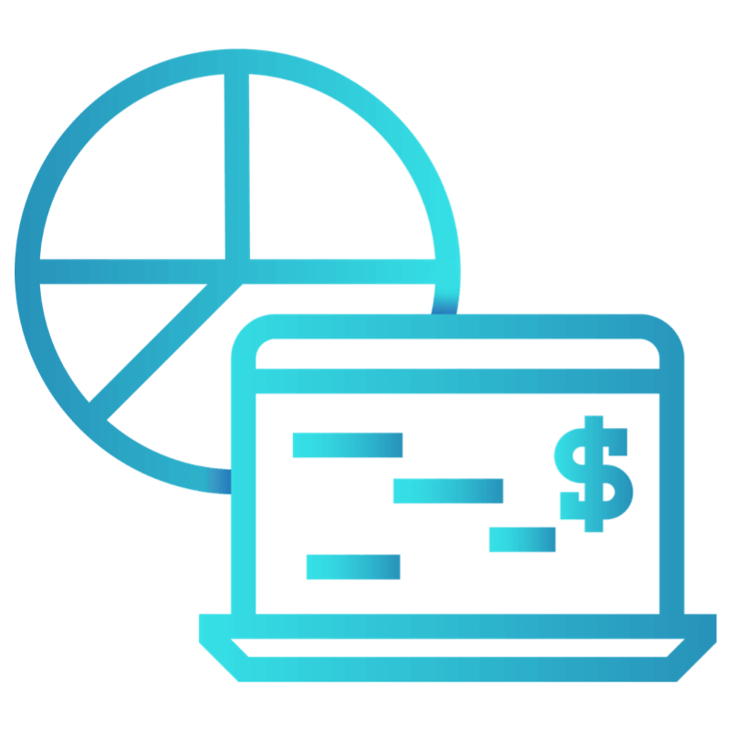 product finance and budget software