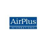 Lufthansa-Air-Plus Logo