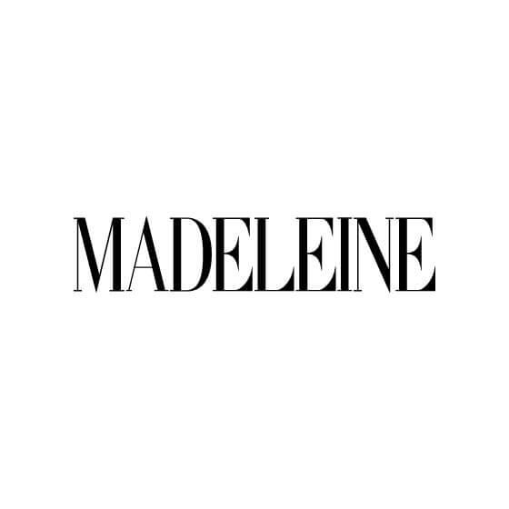 brandmaker-partner-logo-Madeleine