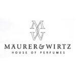 brandmaker-partner-logo-Maeurer-Wirtz
