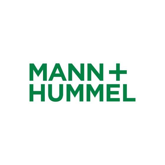 brandmaker-partner-logo-Mann-Hummel