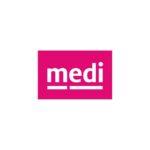 brandmaker-partner-logo-Medi