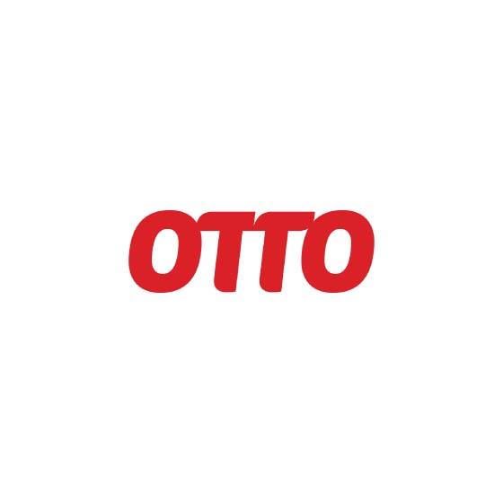 brandmaker-partner-logo-OTTO