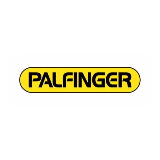brandmaker-partner-logo-Palfinger