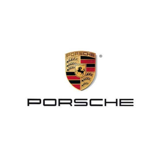 brandmaker-partner-logo-Porsche