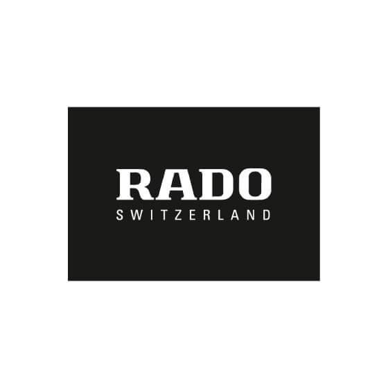 brandmaker-partner-logo-RADO