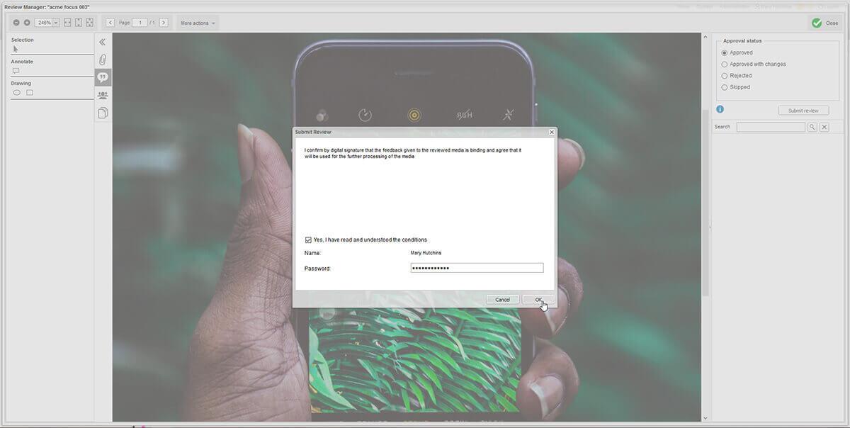 brandmaker-Review-Manager-Digital-Signature-Option