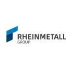 brandmaker-partner-logo-Rheinmetall