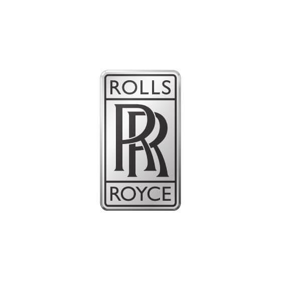 brandmaker-partner-logo-Rolls-Royce