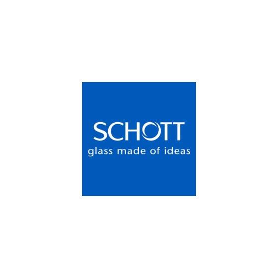 brandmaker-partner-logo-Schott