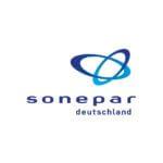 brandmaker-partner-logo-Sonepar