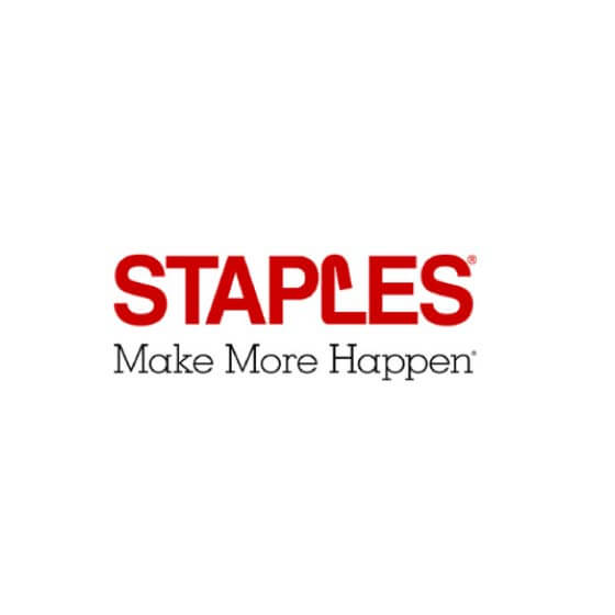 brandmaker-partner-logo-Staples