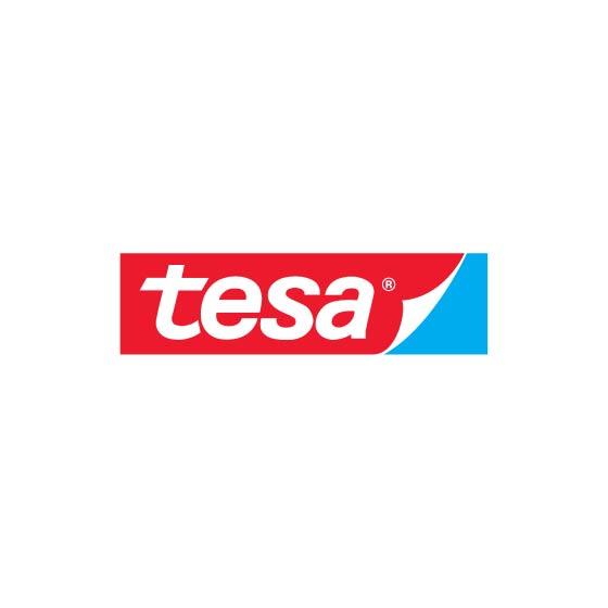 brandmaker-partner-logo-TESA