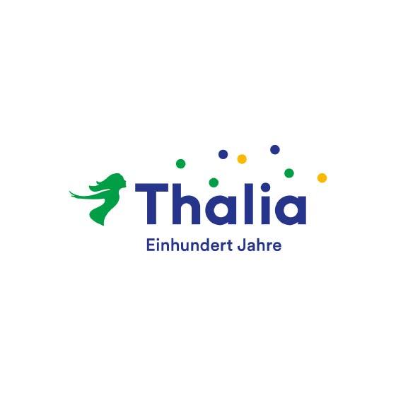 brandmaker-partner-logo-Thalia