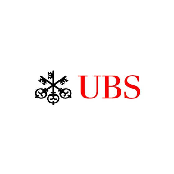 brandmaker partner logo UBS