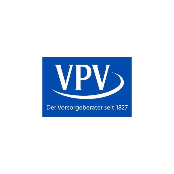 brandmaker partner logo VPV