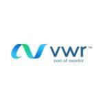 brandmaker-partner-logo-VWR