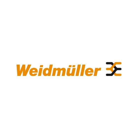 brandmaker-partner-logo-Weidmueller