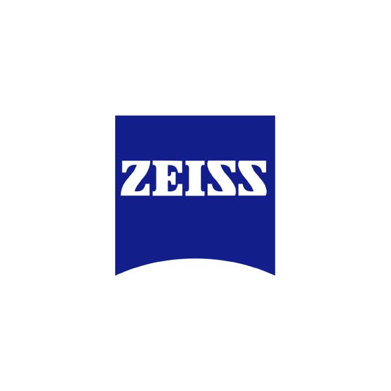 brandmakers partner logo ZEISS
