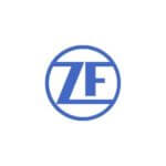 brandmaker partners logo ZF