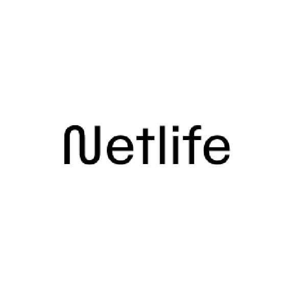 brandmaker partners netlife