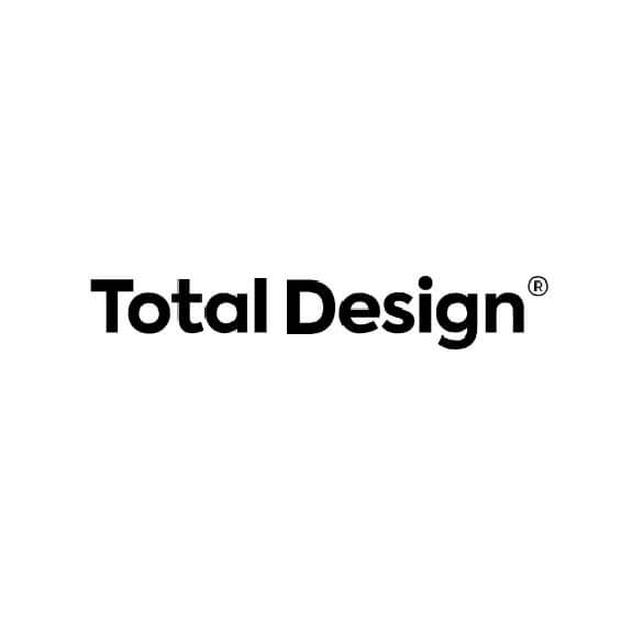 brandmaker partners total design