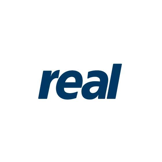 brandmaker-partner-logo-real