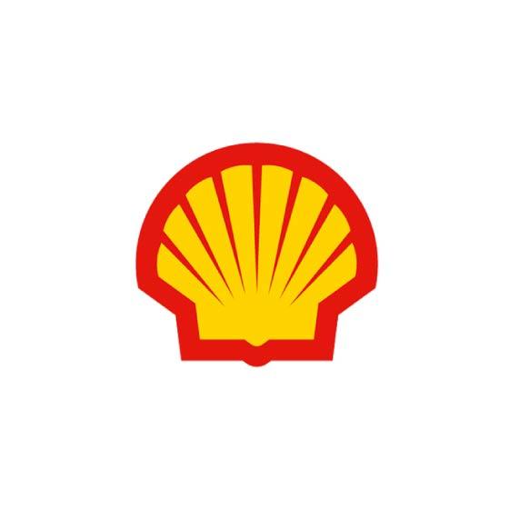 brandmaker-partner-logo-shell