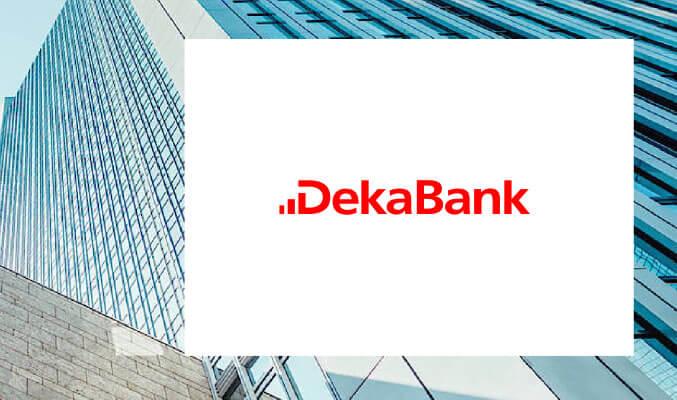 Case Study Cover DekaBank