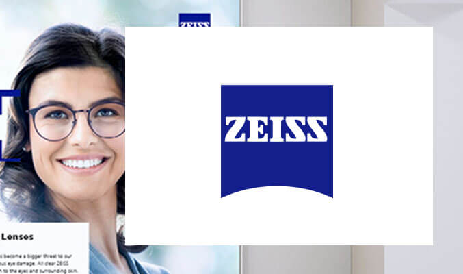 Case Study Cover ZEISS