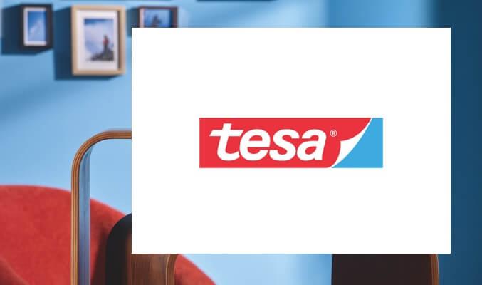 Case Study: Tesa