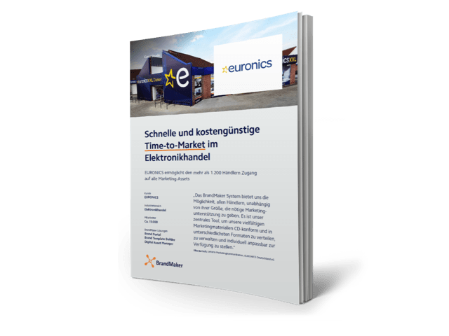 Case Studies: Euronics