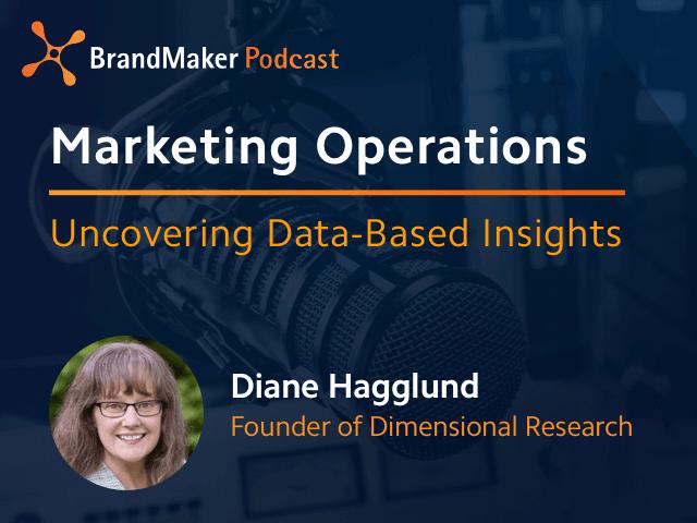 BrandMaker Podcast: Episode 2