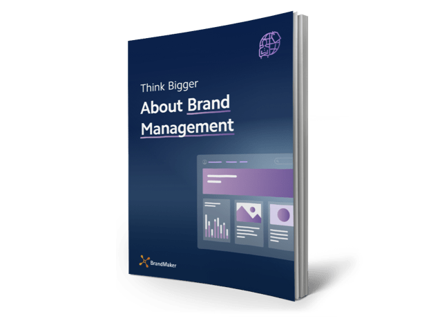 Brochure: Brand Management