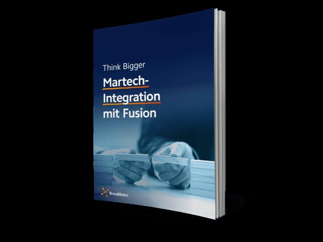 Brochure: Fusion DE