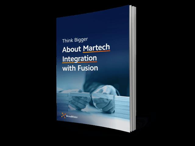 Brochure: Fusion EN