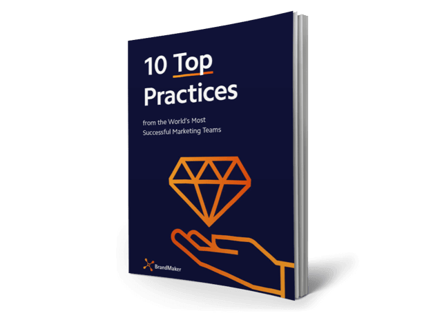 10 Top Practices from worlds most succesfull marketing teamss