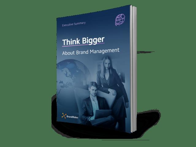 Summary: Brand Management