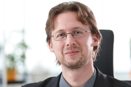Sven Schaefer | BrandMaker