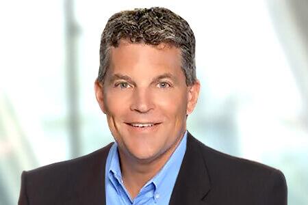 Ted Lesher | BrandMaker