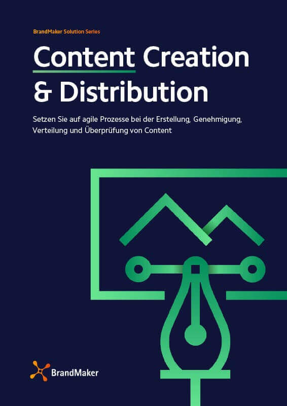 BrandMaker Solution Brochure Perfomance Measurement English